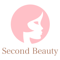 化粧品の買取 セカンドビューティー