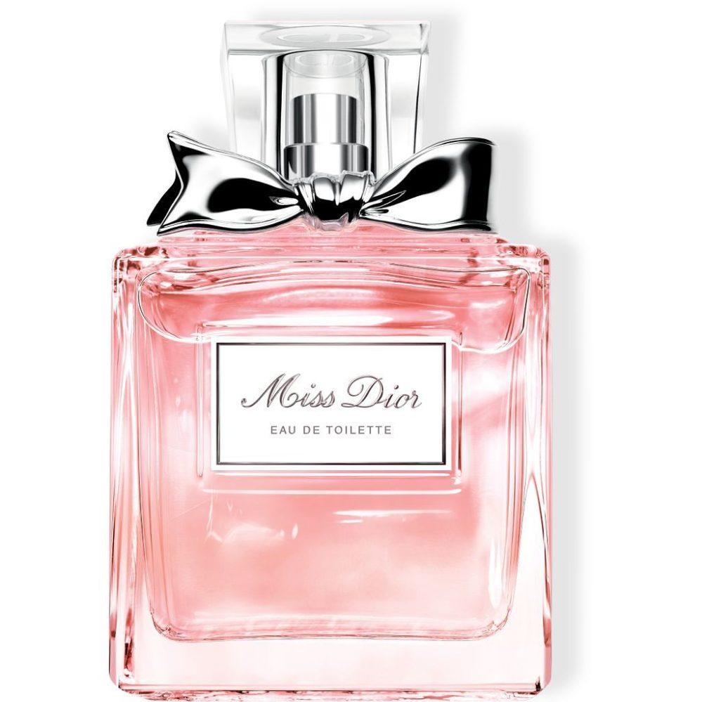 【化粧品買取】2020年1月5日 ディオール 香水 コスメ 買取価格