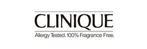 クリニーク(CLINIQUE)の買取