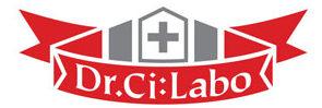 ドクターシーラボ(Dr.ci:Labo)