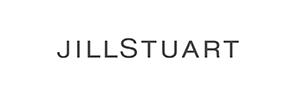 ジルスチュアート(JILLSTUART)の買取