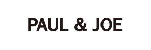 ポール & ジョー(PAUL & JOE)