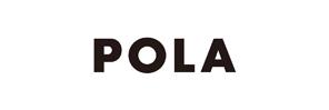 ポーラ(POLA)の買取