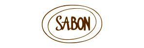 サボン(SABON)