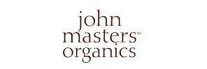 ジョンマスターオーガニック(john masters organics)の買取