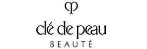 クレ・ド・ポー ボーテ(Clé de Peau Beauté)